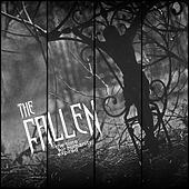 Play & Download The Time for Humanity Expired by Fallen | Napster
