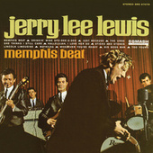 Play & Download Memphis Beat by Jerry Lee Lewis | Napster