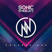 Confessions by Sonic Syndicate