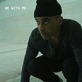 Be with Me by Patrice