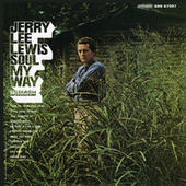 Soul My Way by Jerry Lee Lewis