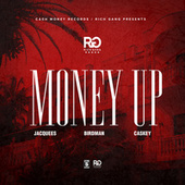 Play & Download Money Up by Rich Gang | Napster