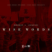 Play & Download Wise Words by Rich Gang | Napster