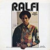 Play & Download Ralfi by Ralfi Pagan | Napster