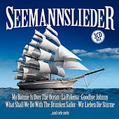 Play & Download Seemannslieder by Various Artists | Napster