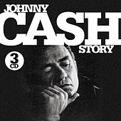 Play & Download Johnny Cash Story by Johnny Cash | Napster