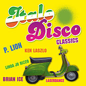 Play & Download Italo Disco Classics by Various Artists | Napster