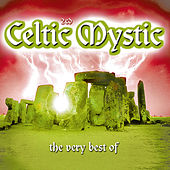 Celtic Mystic - The Very Best Of by Various Artists