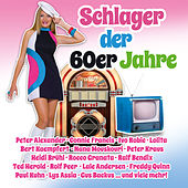 Play & Download Schlager Der 60er Jahre by Various Artists | Napster