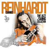 Play & Download The Jazz & Swing Collection by Django Reinhardt | Napster