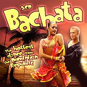 Play & Download Bachata by Various Artists | Napster