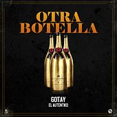 Play & Download Otra Botella by Gotay