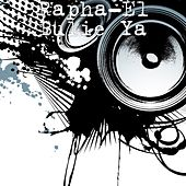 Play & Download Bulie Ya by Raphael | Napster
