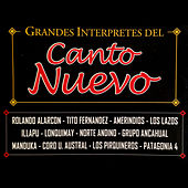 Play & Download Grandes Intérpretes del Canto Nuevo by Various Artists | Napster