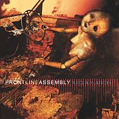 Play & Download Reclamation by Front Line Assembly | Napster