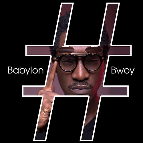 Play & Download Babylon Bwoy by The Pass | Napster