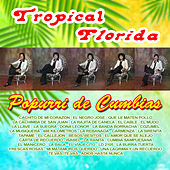 Play & Download Popurri de Cumbias by Tropical Florida | Napster