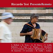 Play & Download Presente remoto by Riccardo Tesi | Napster