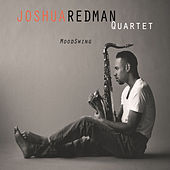 Play & Download MoodSwing by Joshua Redman | Napster