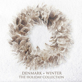 The Holiday Collection by Denmark + Winter