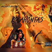 Play & Download Pocahontas (feat. Prince Lean & Louie Liv3) by Heartbreak | Napster