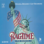 Play & Download Ragtime  by Stephen Flaherty and Lynn Ahrens | Napster