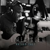 Lifecycle by Nathan East