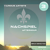 Play & Download Nachspiel After Hour, Vol. 3 by Various Artists | Napster