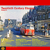 Play & Download Twentieth Century Classcis, Vol. 4 by Various Artists | Napster