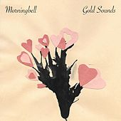 Gold Sounds by Morningbell