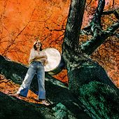 Play & Download Stitch of the World by Tift Merritt | Napster