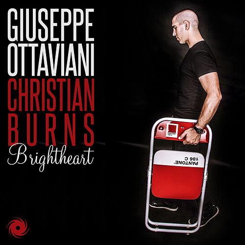 Play & Download Brightheart (Extended Mix) by Giuseppe Ottaviani | Napster