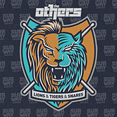Play & Download Lions & Tigers & Snares EP by The Others | Napster