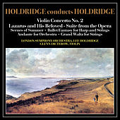 Play & Download Holdridge Conducts Holdridge by Lee Holdridge | Napster