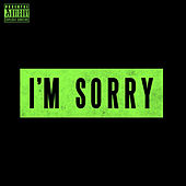 Public Apology by Attila