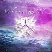 Play & Download White Gold (Sound Healing) by Source Vibrations | Napster