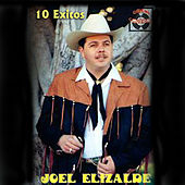 Play & Download 10 Exitos by Joel Elizalde | Napster