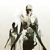 Play & Download Five by The Agonist | Napster