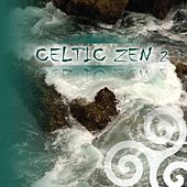 Celtic Zen 2 by Ylric Illians