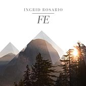 Play & Download Fe (2016) by Ingrid Rosario | Napster