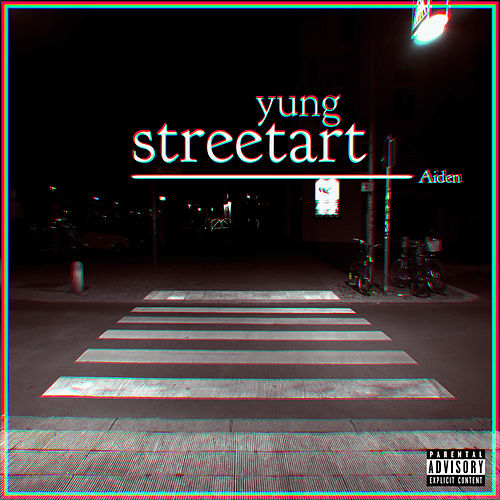 Play & Download Yung Streetart by Aiden | Napster