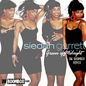 Play & Download Groove of Midnight (DWboombox remix) by Siedah Garrett | Napster