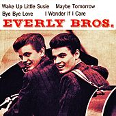 Everly Bros. by The Everly Brothers