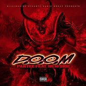 Play & Download D.O.O.M. by Partee | Napster
