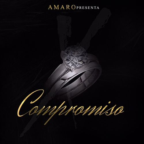 Play & Download Compromiso by Amaro | Napster