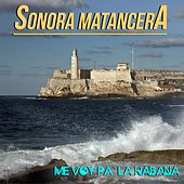 Me Voy Pa' La Habana by Various Artists