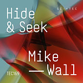 Play & Download Hide & Seek by Mike Wall | Napster