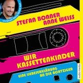 Play & Download Wir Kassettenkinder. Eine Liebeserklärung an die Achtziger by Christoph Maria Herbst | Napster
