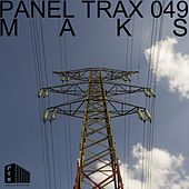 Play & Download Panel Trax 049 by Maks | Napster