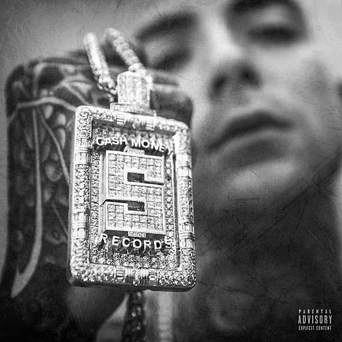 No Apologies by Caskey